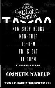 shop-hours